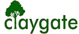 Claygate Parish Council logo